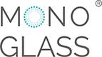 Monoglass